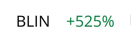blin525